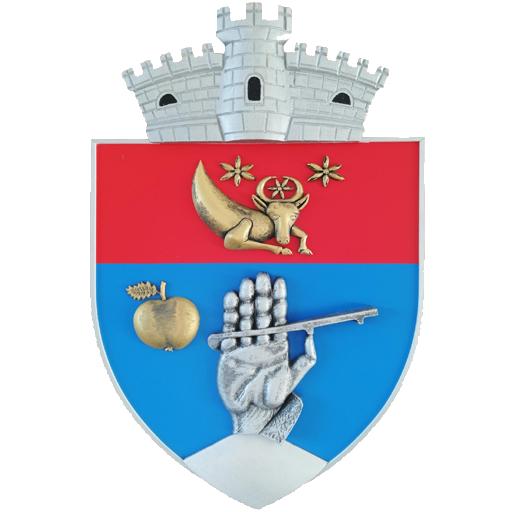 Comuna Vatra Moldoviței